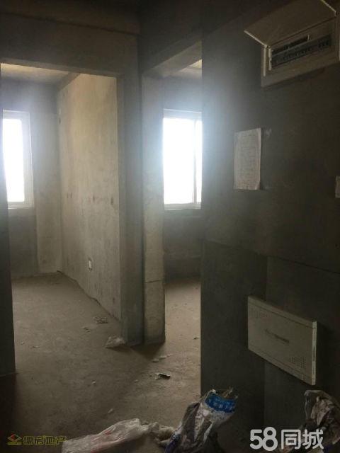 儒房地产推荐秦都京都佳苑2室2厅1卫84㎡
