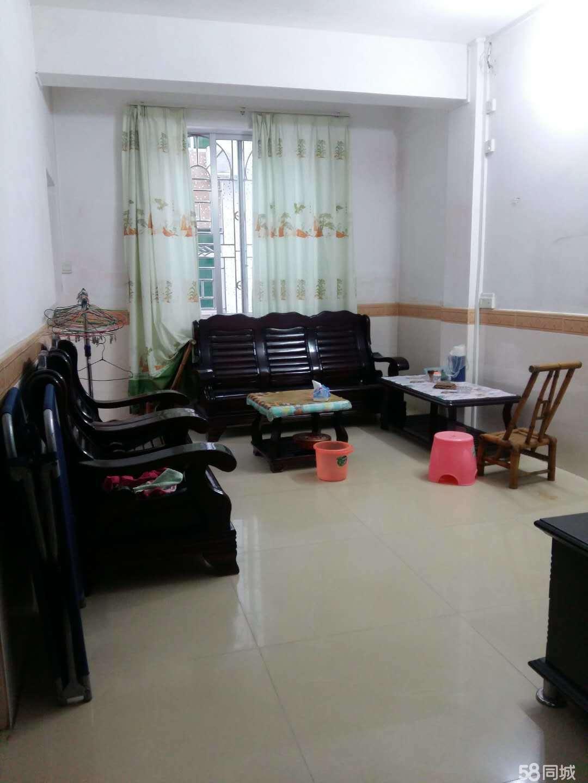 骏阳雅苑1室1厅1卫