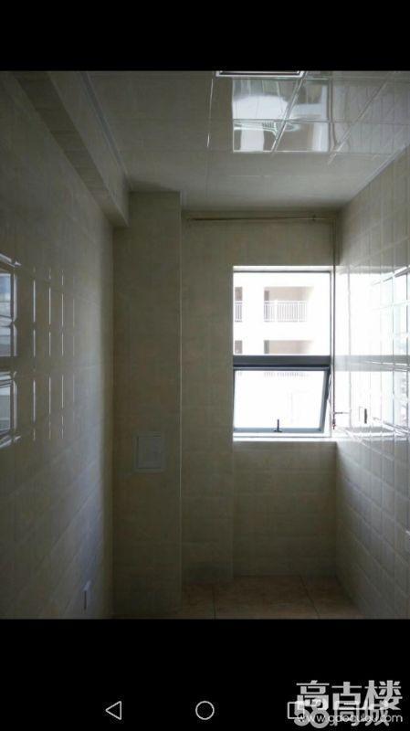 极中心好房澳门金沙平台,三室两厅,干净清爽