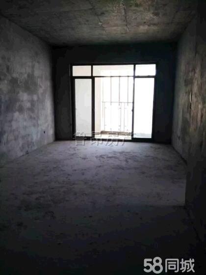 中央商务区翰林名苑2室2厅1卫81.89�O
