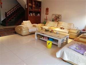 金沙网站金鑫花园5室2厅3卫233平米