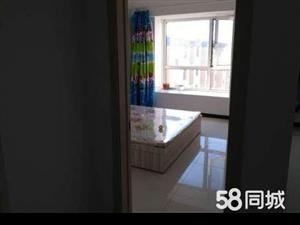 卢龙双龙尚府1室1厅1卫54平米