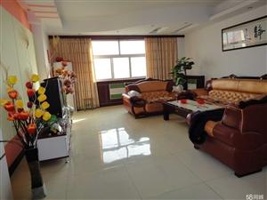 稷山信合家园3室2厅1卫176平米