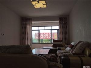 珠江花园(龙腾南路12号)2室2厅1卫