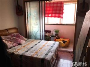 石老人花园西区2室1厅98平