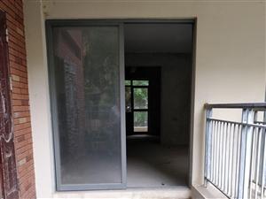 阳东中惠沁林山庄3室2厅3卫137平米