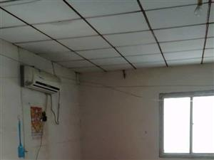 济宁第一人民医院宿舍-南门1室1厅1卫
