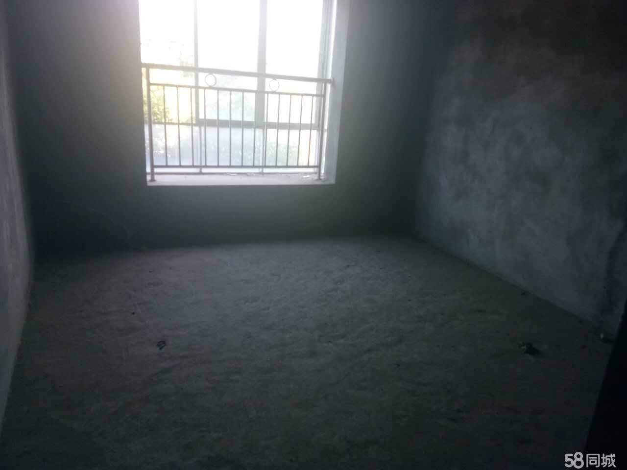 泸县凤凰居电梯2室2厅2卫98㎡仅售3100/平米!
