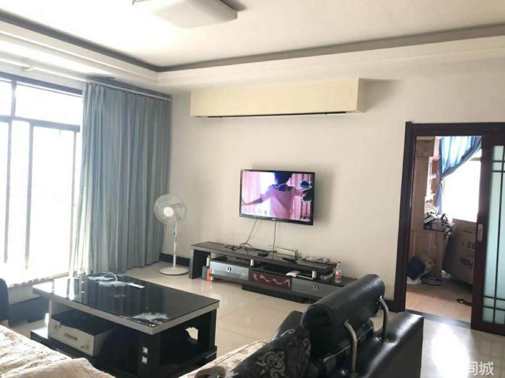 (家驰小肖)碧江公园道1号3室2厅2卫137.5平米