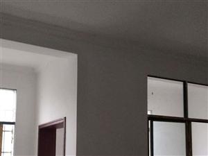 梁子湖梧桐湖新区凤凰苑还建2室2厅1卫395平米