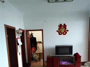 襄阳周边南漳电信局家属院2室2厅1卫90平米
