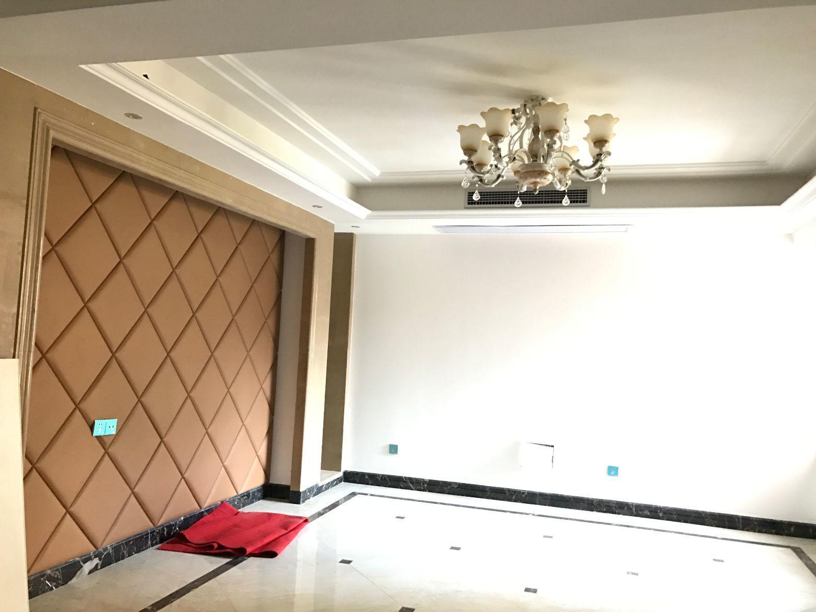 【安捷房产】保靖锦绣名城3室2厅2卫125平米