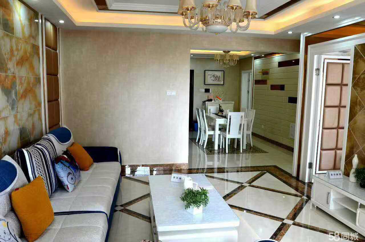 急售,马鞍山豪宅,地铁规划,隧道开通到南京市区10分钟。