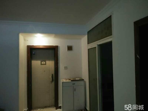 谯城光明路沃尔玛西侧林业3室2厅1卫100平米