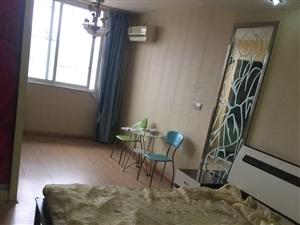 急售品质电梯公寓!精装一房!临近沃尔玛!体育馆!超低价