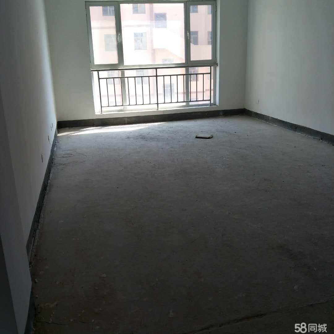 武山阳光水岸3室1厅1卫118平米