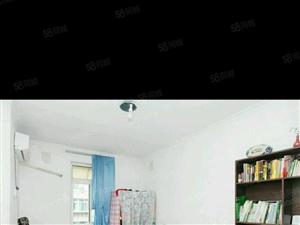 齐鲁师范学院,2室2厅1卫