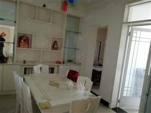 威尼斯人游戏网站(盛和家园)2室1厅90平米装修带家具家电年付