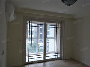 建业桂圆。精美大三室
