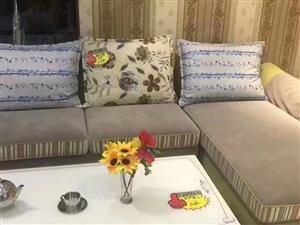 锦绣东方单身公寓出租,精装拎包入住