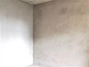 金旺农贸市场新楼房楼梯房可改名价格实惠!