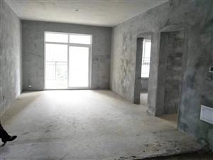 远达香榭里清水四房单价5600都不到低于市场价急急