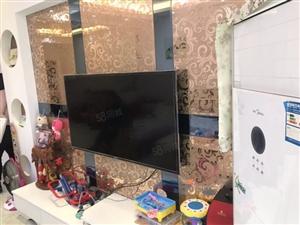 葡萄园精装房急售带全套品牌家具家电拎包入住可直接更名