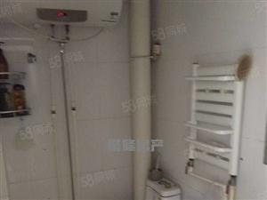 开发区,五环国际,拎包入住,2个空调,冰箱,热水器,可做饭。