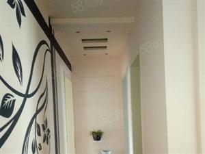 万马三室2厅吉房出售,家具家电全送,拎包即住!