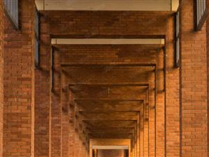 出售未来城128平方精装三室两厅阁楼