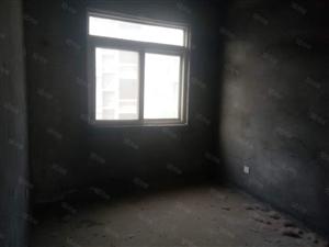 两室两厅一卫。可走一手合同