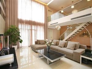 中央世纪城电梯21楼一室一厅宜租宜住品质小区