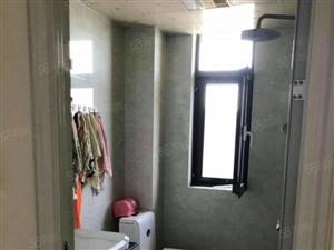 通盛御和园三室两厅有证可分期家具家电储藏室全送
