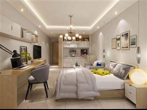 二环内三万订房双气双地铁全款可分期,均价7500随时看房