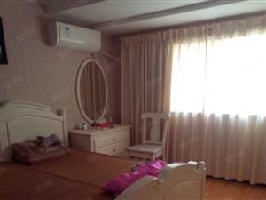 西山林语两室两厅精装修拎包入住