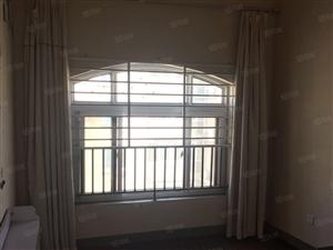 四十五万买两房普罗旺世旁精装免税两居室带阁楼双地铁口