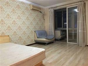 将坛小区3室2厅2卫,精装修,拎包入住