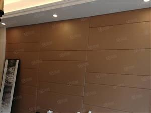 胜安小区精装婚房,带20多平地下室,位置佳。