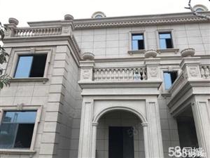 熙龙湾全新湖景别墅均价7000起现房发售先到先得!!
