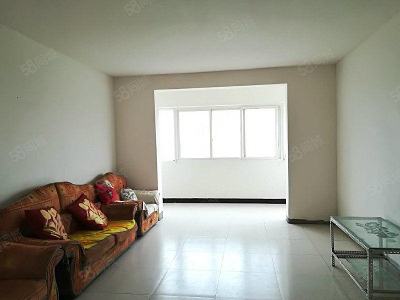 现房简装,阳光2楼,,南北通透,拎包入住