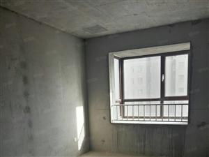 天茂锦城电梯房三室两厅两卫两室客厅朝阳户型南北通透