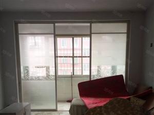 渤海名居3室2厅106平,带车库