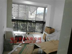 新小区上峰景城三室电梯好房,全新装修出租