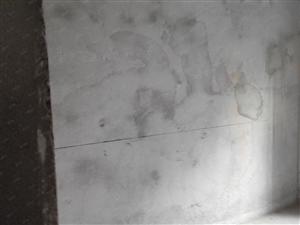 金宇三室朝阳带一个汽车库毛坯114平方一口价78万