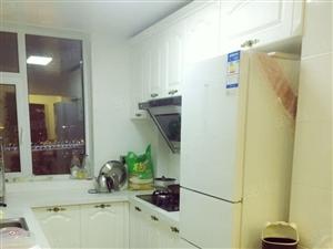 包水电包取暖物业首租精装修设施齐全好房子不等人