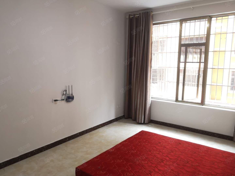 火车站旁超实惠电梯房租金便宜带部分家电家具500~1000