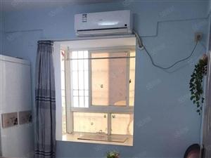 家芗0596多套新修单身公寓出租(个人可月付)