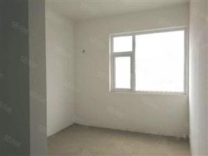 南乐县泰和新城现有毛坯房一套,急售