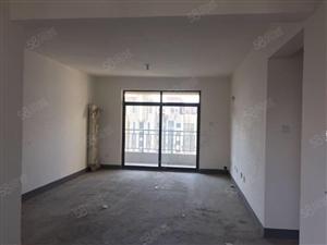 领导转让房源,直接售楼部签合同:国龙绿城怡园二期,低于市场价