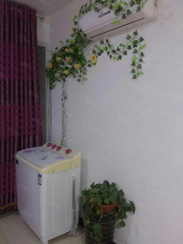 锦绣家园一室,8500/年,家具家电齐全,看房子相中可以联系